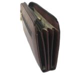 clutch-bag-5b