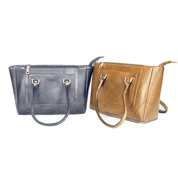 ladies purse 10 1