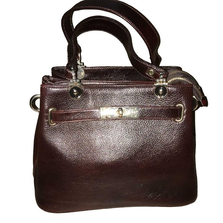 ladies purse 1a 1