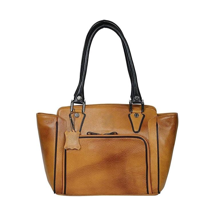 ladies purse 2a