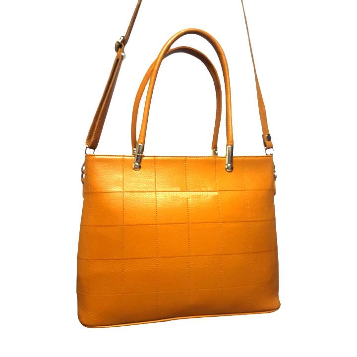 ladies purse 8 1