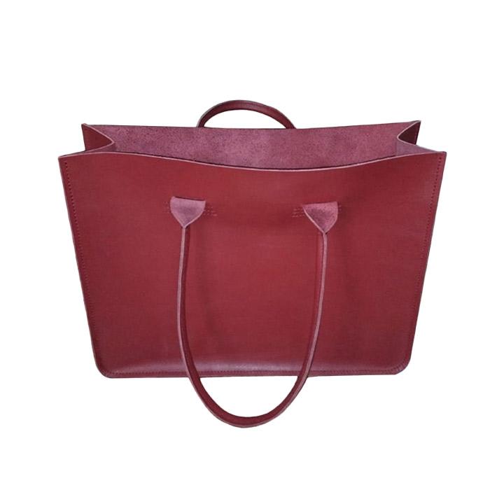 ladies purse 9 1