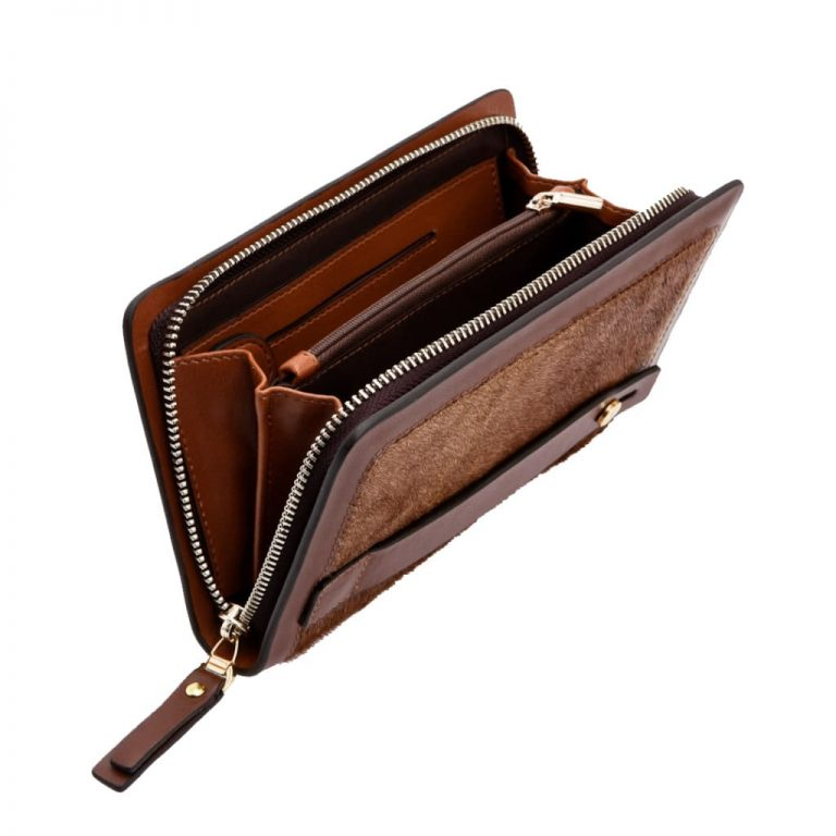 9 92169 leather wallet wallet png wallet png