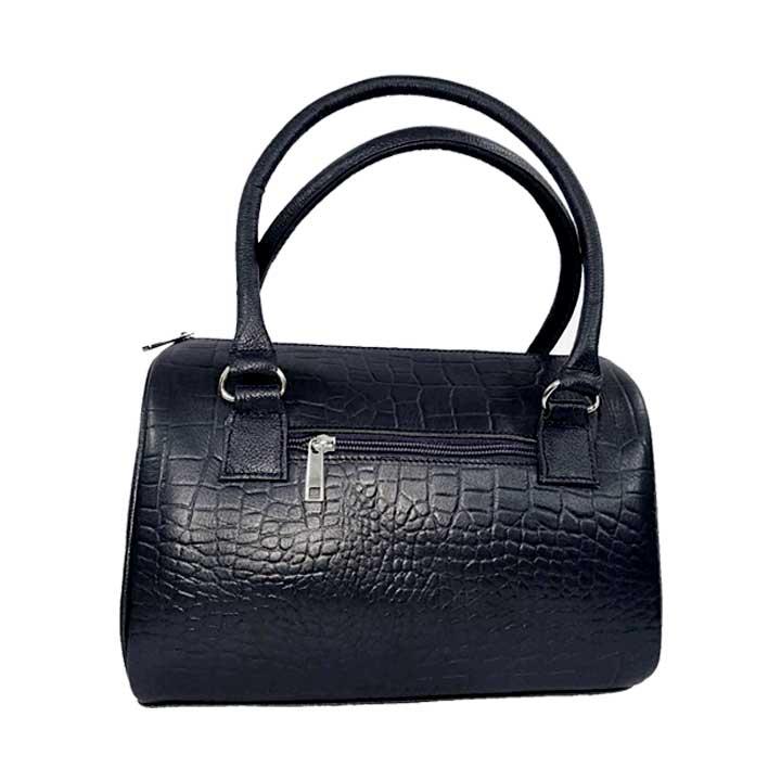 ladies purse 19