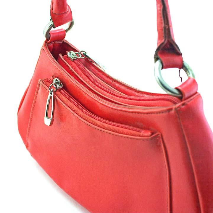 ladies purse 24