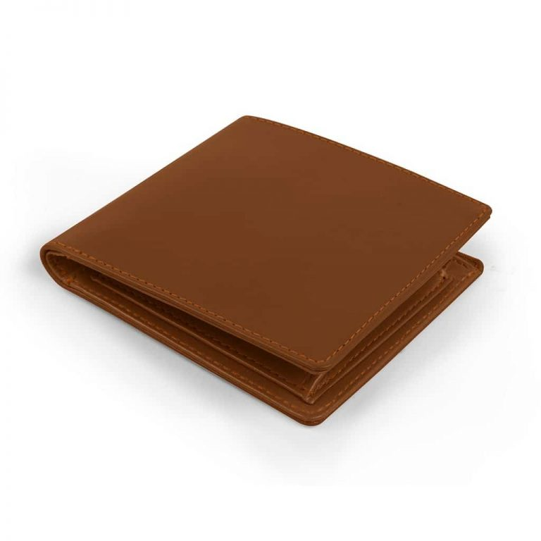 leather-slim-wallet