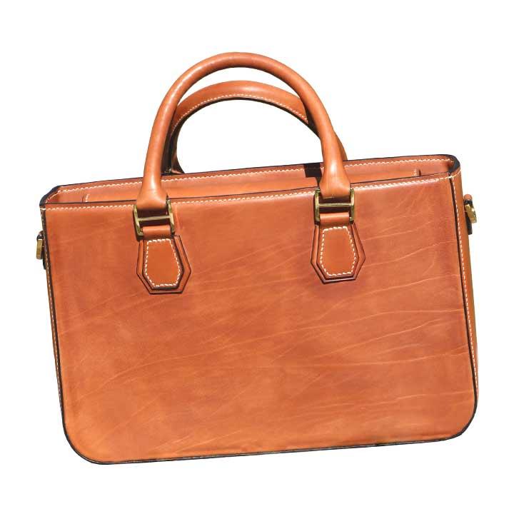 men leather bag 10