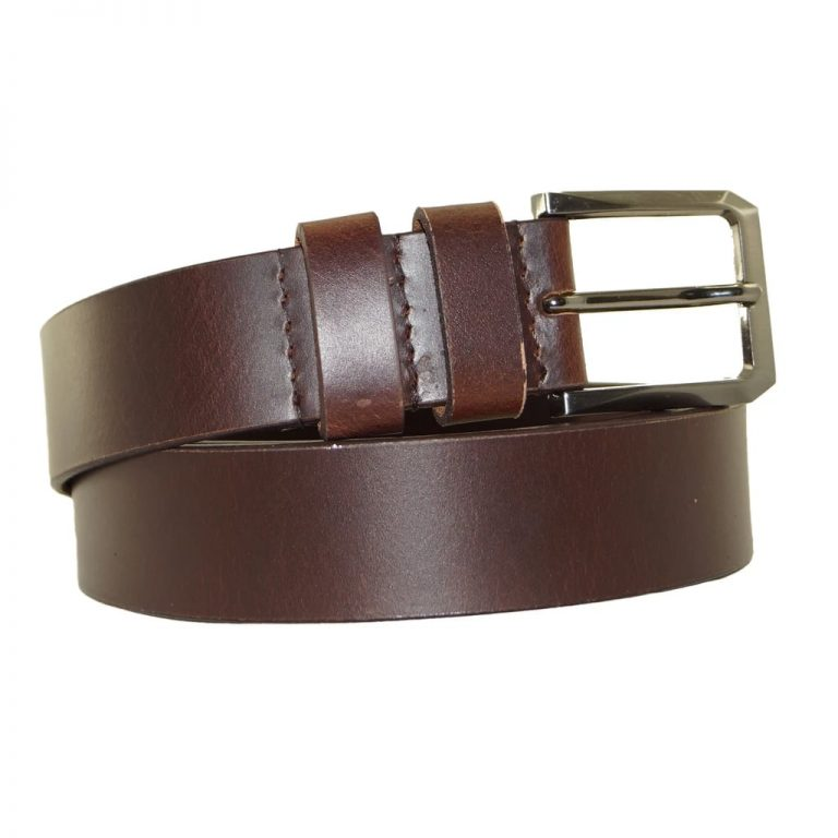 men-leather-belt