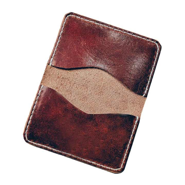 mens wallet 17a