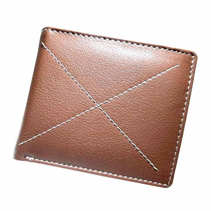 mens wallet 36a