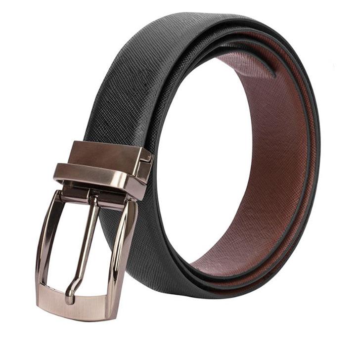 belt for men 23a
