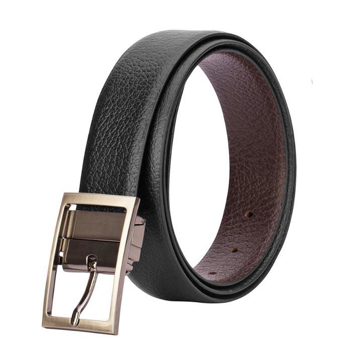 belt for men 24a