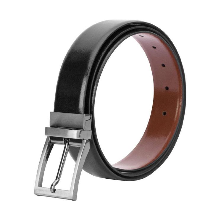 belt for men 25a