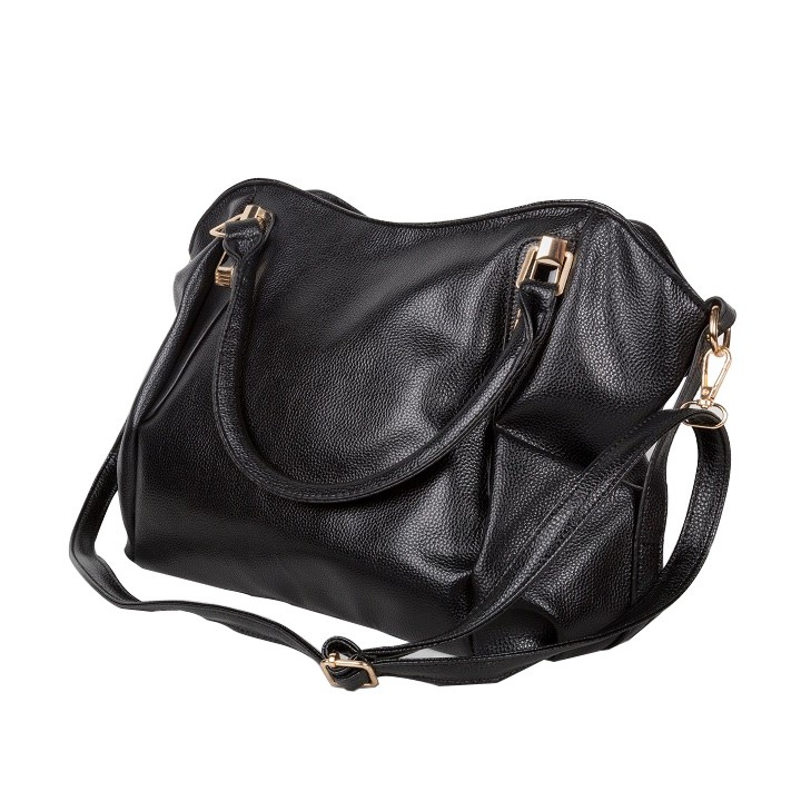 ladies purse 18b cowhide ndm