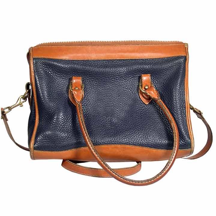ladies purse 31 buffhide ndm