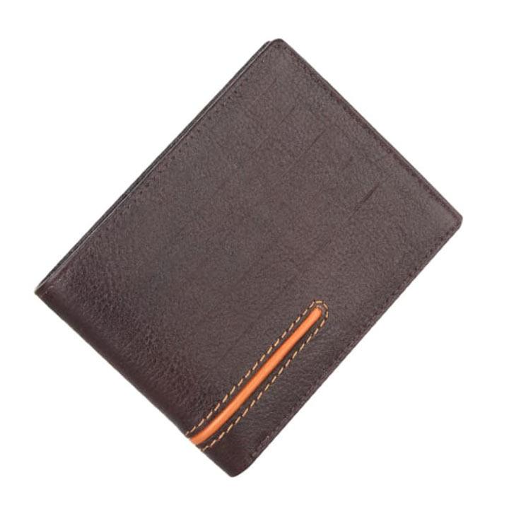 mens wallet 37a