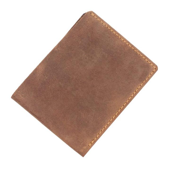 mens wallet 38a