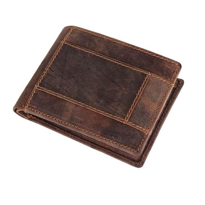 mens wallet 43a