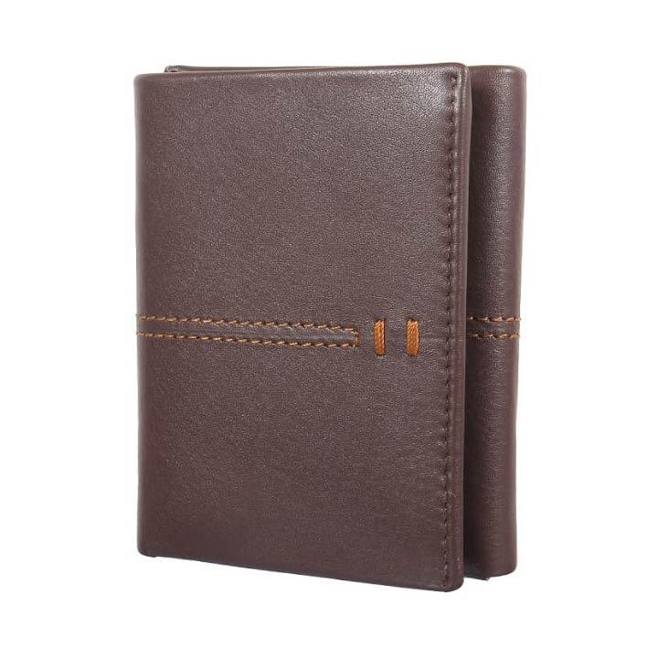mens wallet 49a