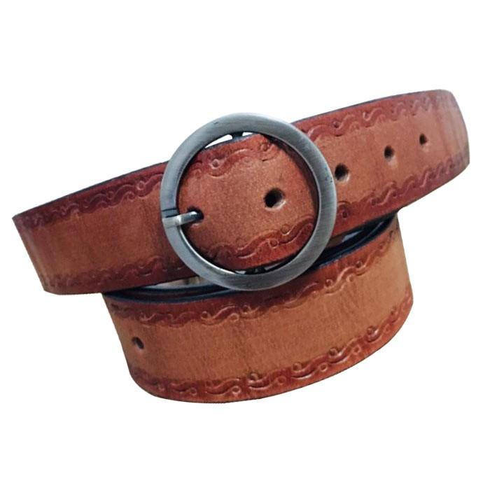 belt for men 27a