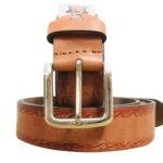 belt-for-men-28a