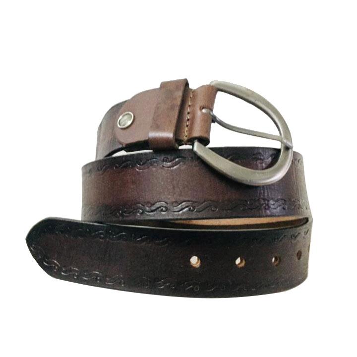 belt for men 29a