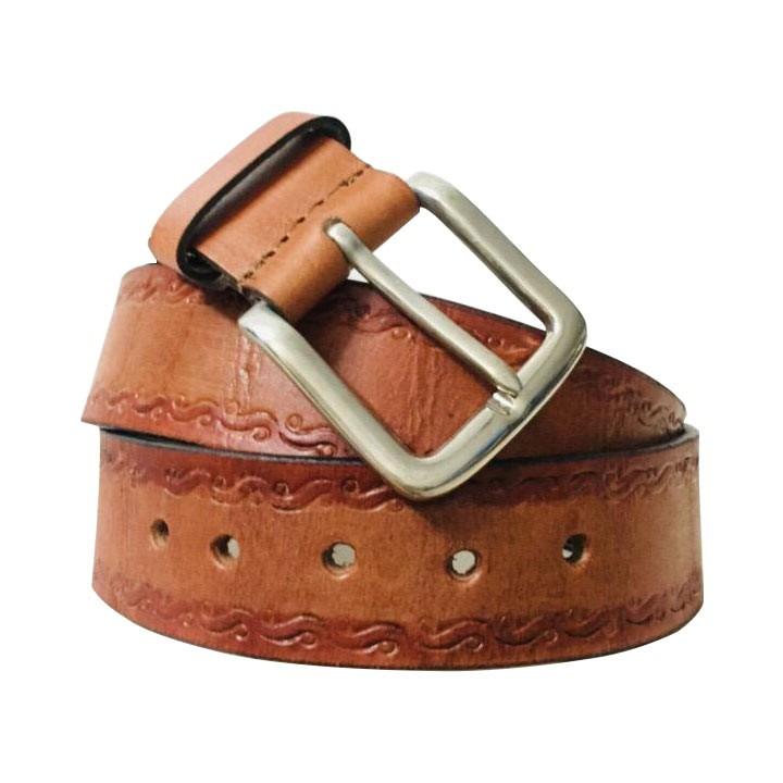 belt for men 30a