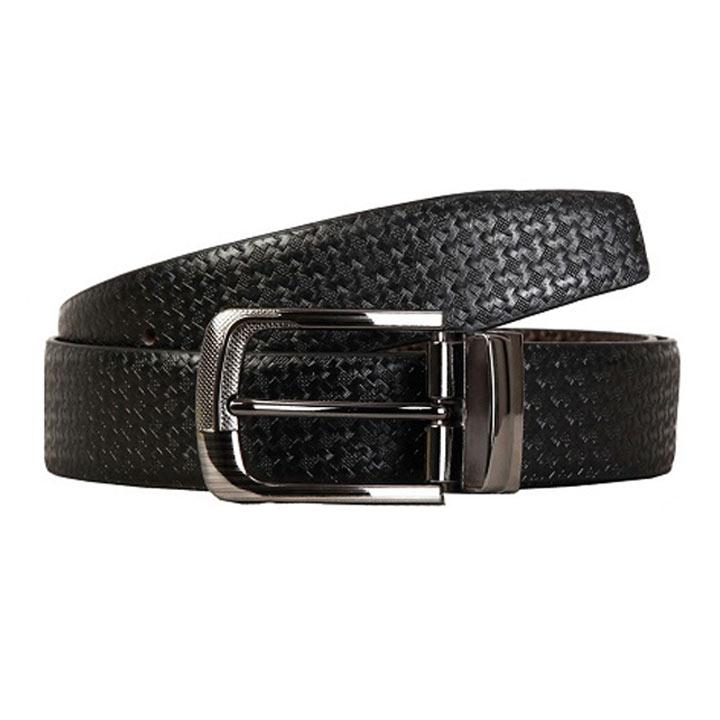 belt for men 31a