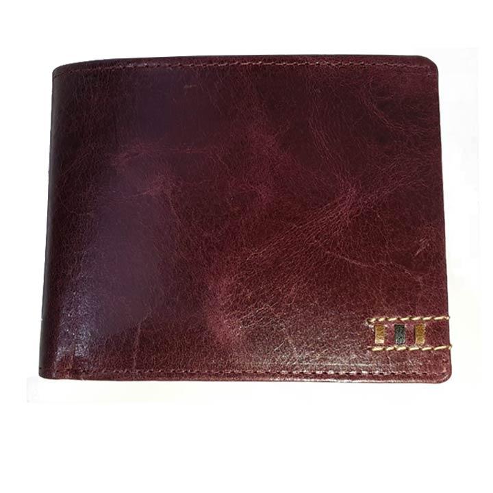 mens wallet 48a
