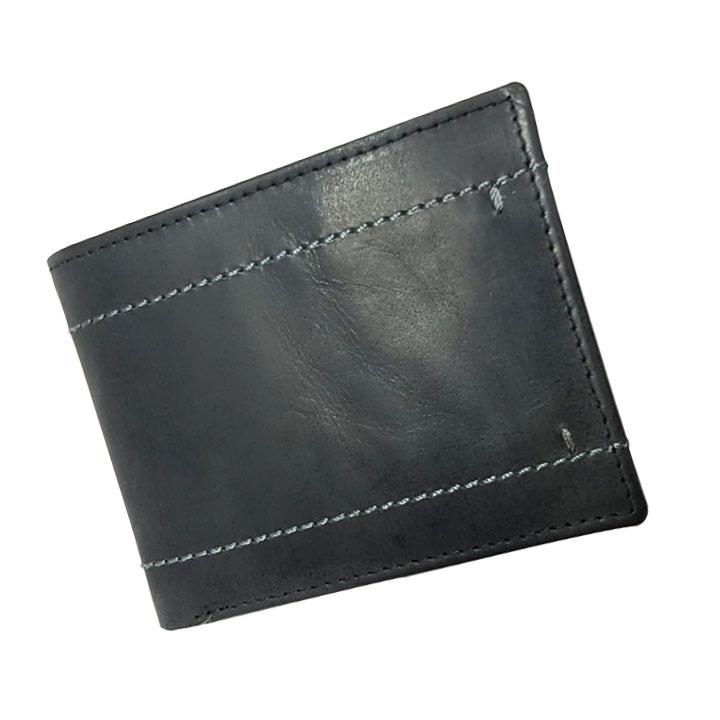 mens wallet 56a