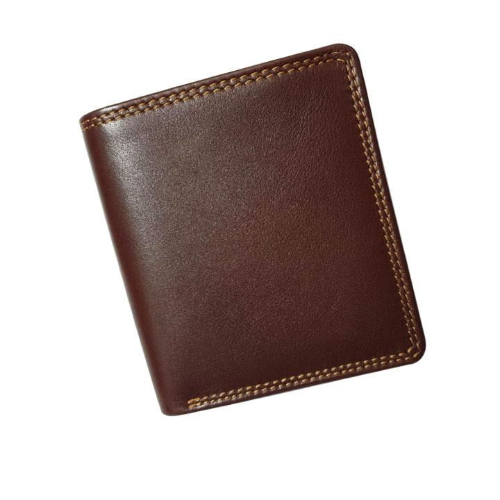 Napa wallet