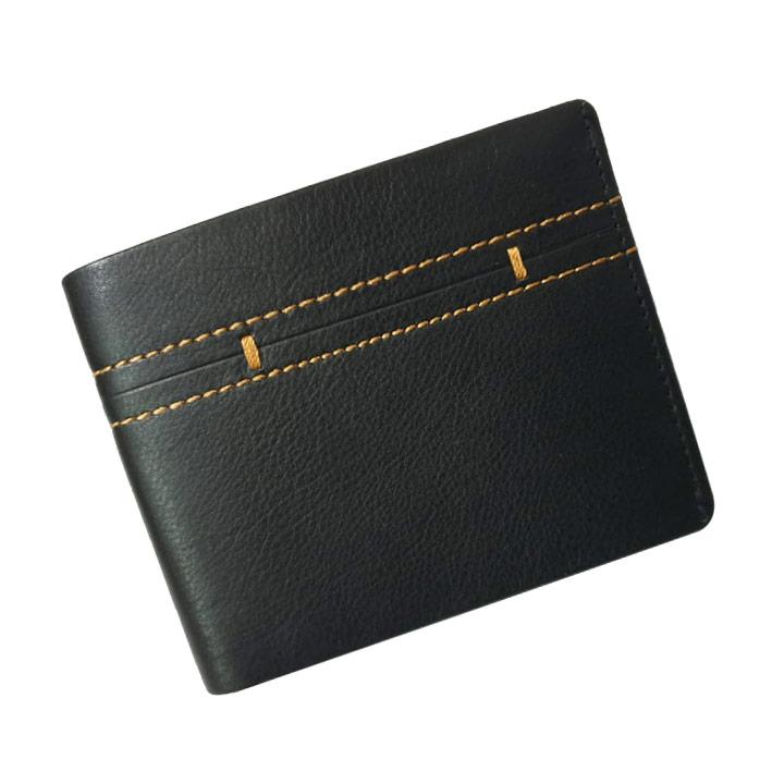 mens wallet 58a