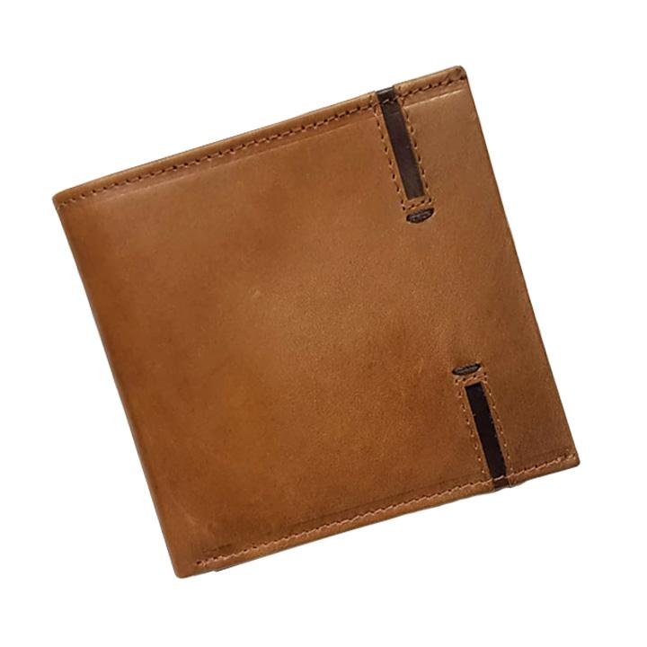 mens wallet 59a