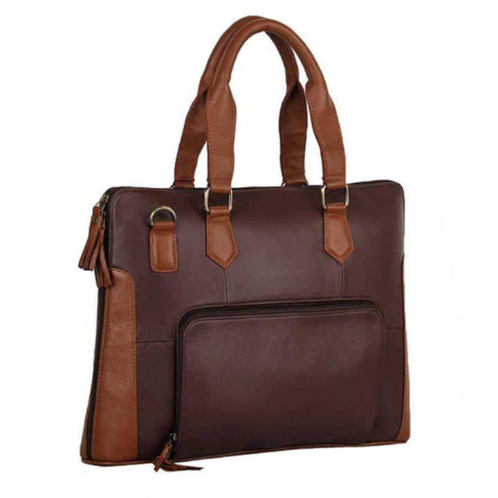 ladies purse 36a