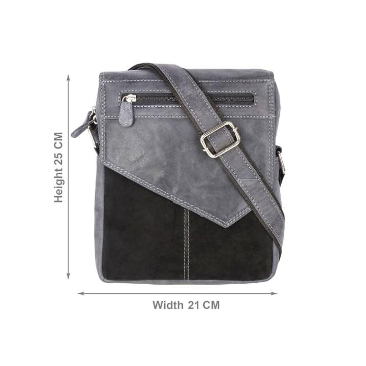 men leather bag19a