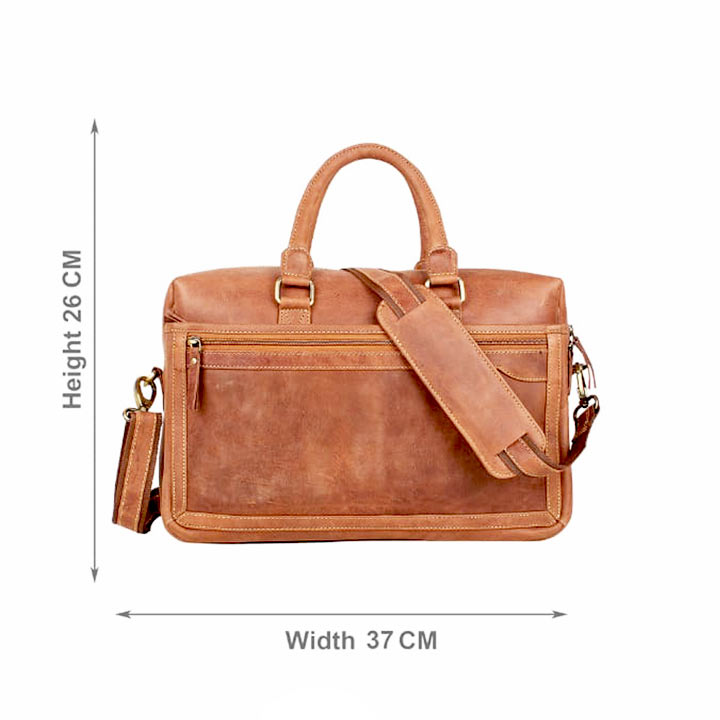 men leather bag20a
