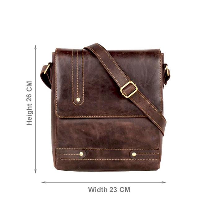 men leather bag21a