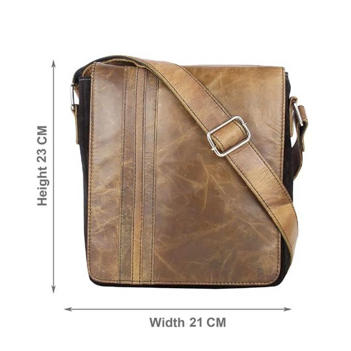 men leather bag24a