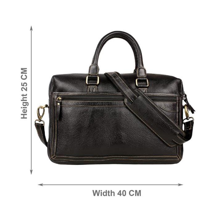 men leather bag25a