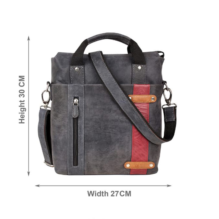 men leather bag27a