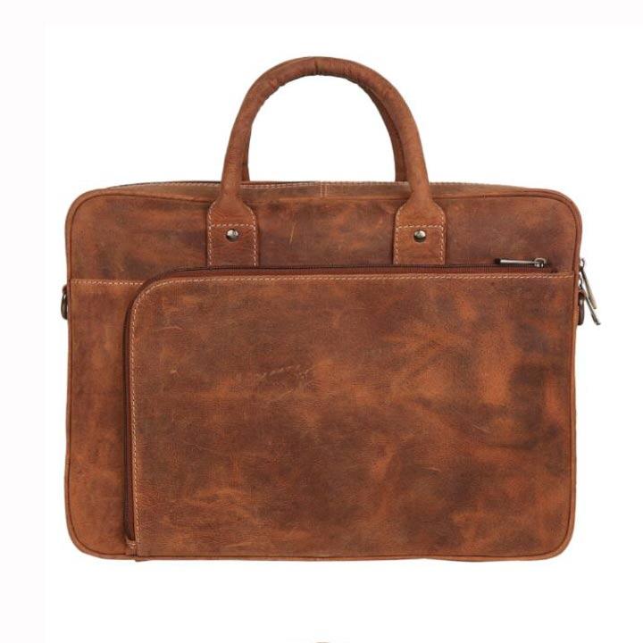 men leather bag38a