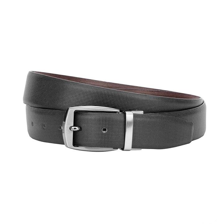 belt for men 32a