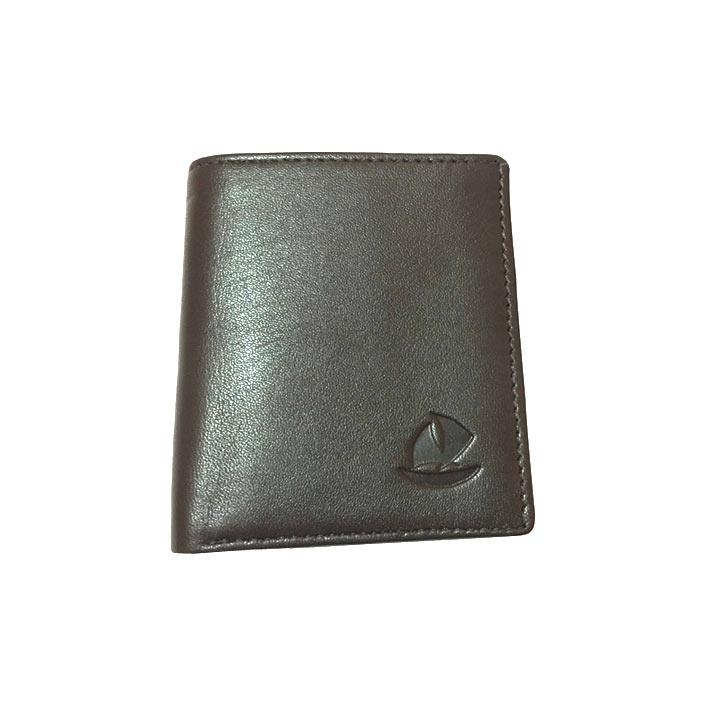 card holder 3a