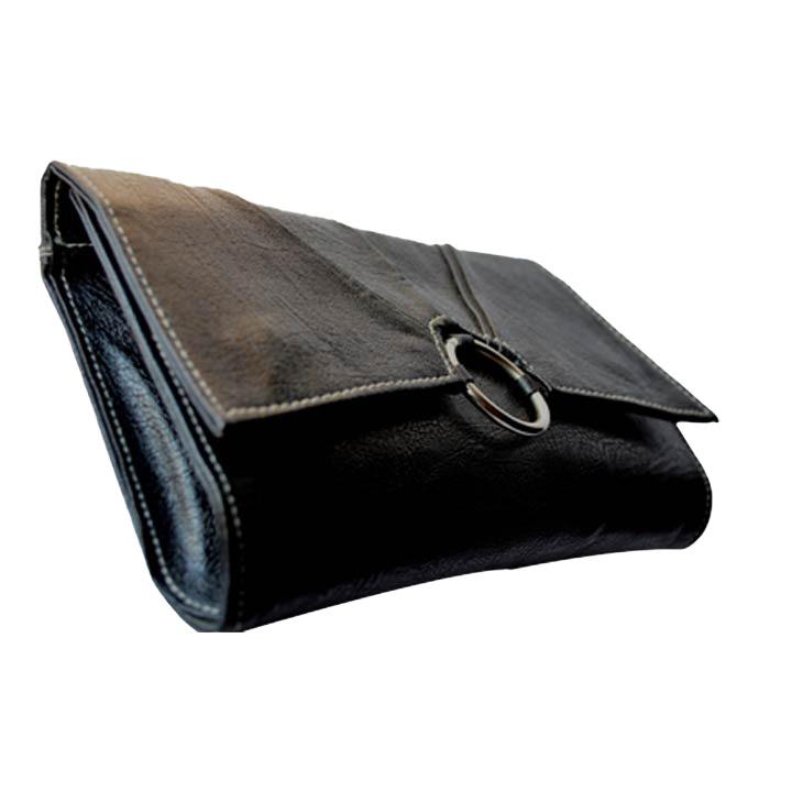 clutch bag 19b
