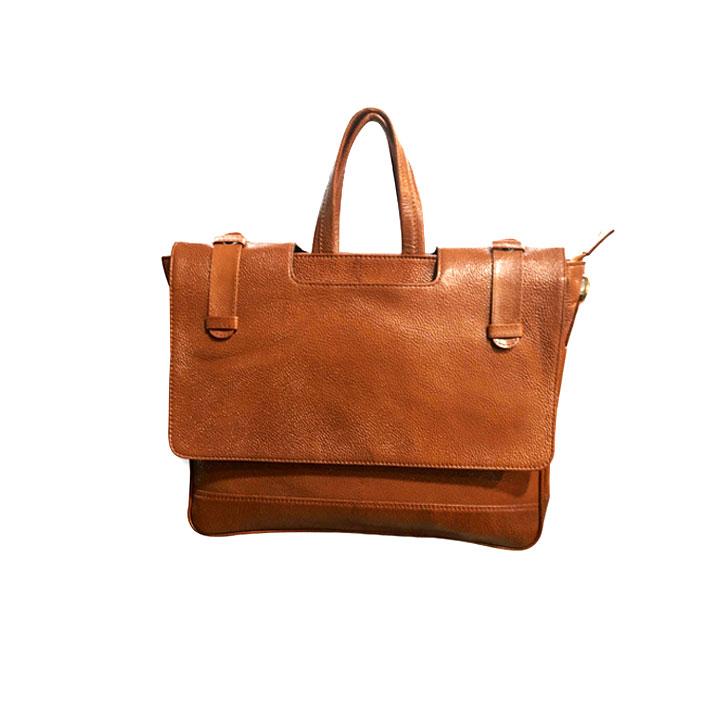 men leather bag 2a