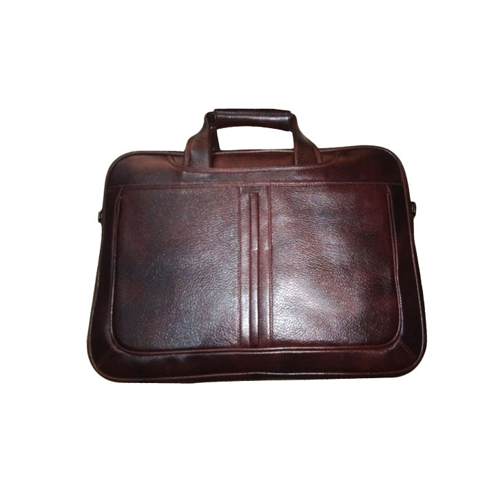 men leather bag 4a