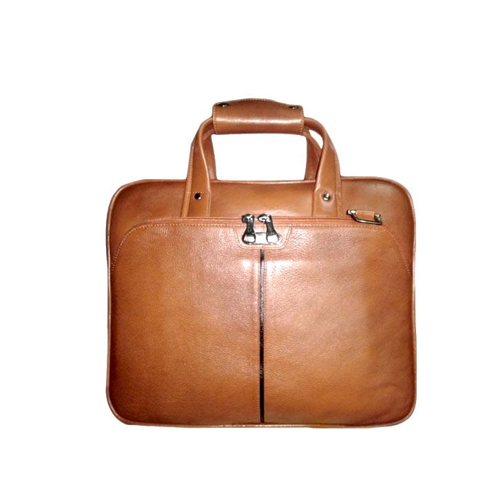 men leather bag 8 buffhide