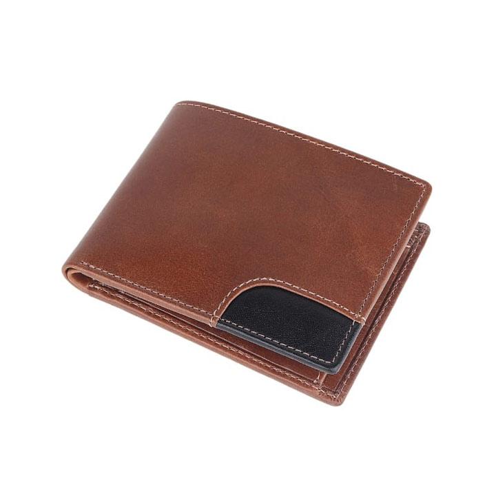 mens wallet 50a