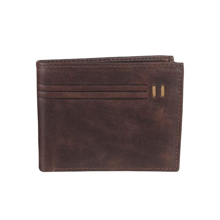 mens wallet 52a