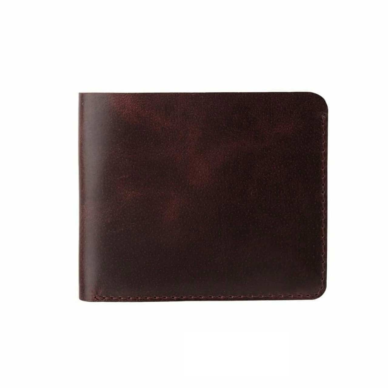 mens wallet 65a